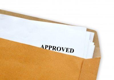 פתיחת הסכם גירושין (תמונה: anankkml)