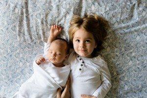 העברת משמורת ילדים