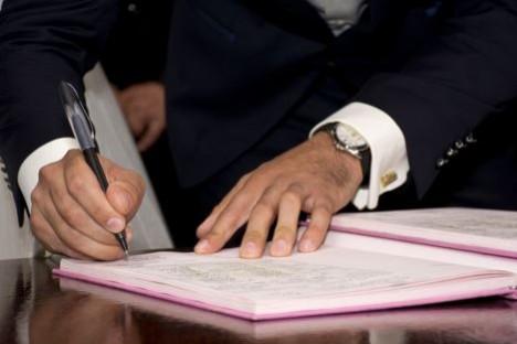 אילו מסמכים יש לספק בבקשה לצו קיום צוואה?