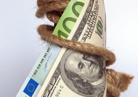 צוואות וירושות - הורשת חובות