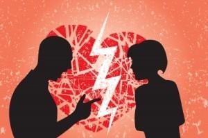עילות הגירושין על פי הדין העברי