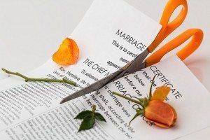 divorce-619195_640