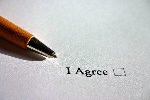 שלושה טיפים לעריכת הסכם ממון מקיף ואיכותי